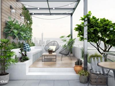 05 mẫu thiết kế nội thất nhà phố đẹp như mơ ai cũng mong muốn sở hữu