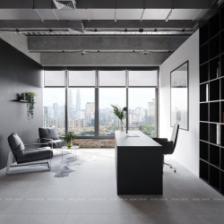 X ideas Office