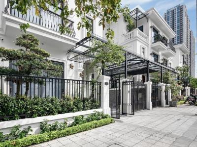 Villa Vinhomes GreenBay