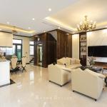 Villa Vinhomes Star City