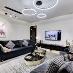 Eco Apartment