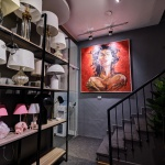 SHowroom Decor & Store