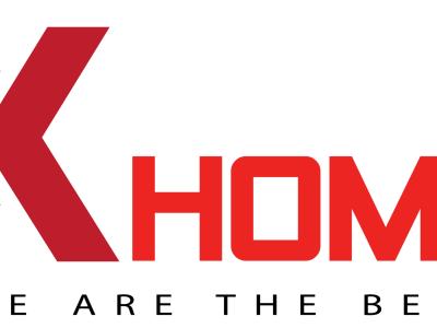 """""""Ông lớn"""" trong ngành thiết kế, thi công nội thất tại Hà Nội là công ty nào?"""
