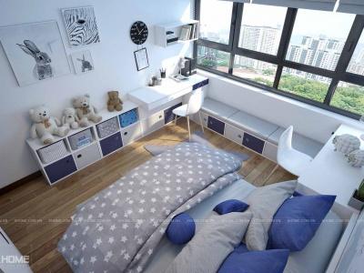 Kinh nghiệm decor phòng ngủ nhỏ siêu đẹp