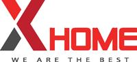 XHOME Việt Nam